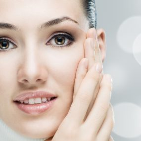 parodontológia, fogínysorvadás