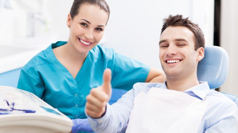 Dentys Minőség és szakértelem
