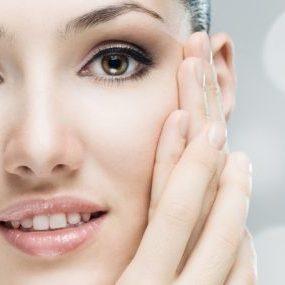Fogászati kezelések parodontológia
